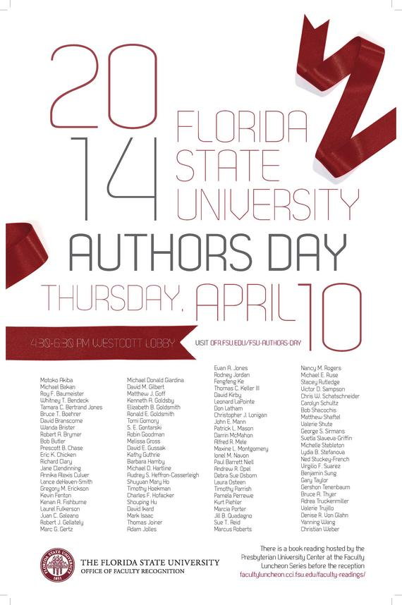 FSU-Authors-Day-2014-Poster.jpg