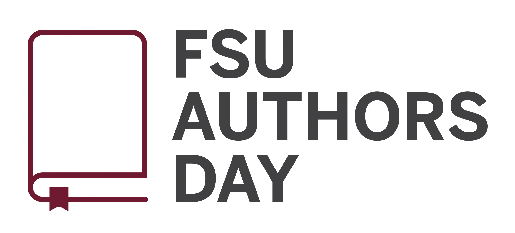 FSUAuthorsDayLogo_Wide_NoBackground.png