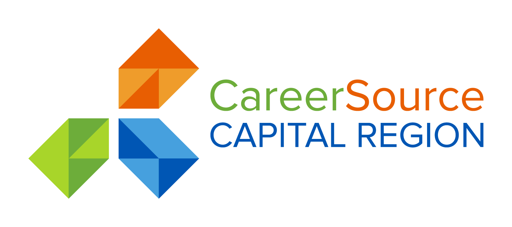 CareerSourceCapitalRegion banner