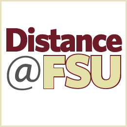 Distance (Online) Learning