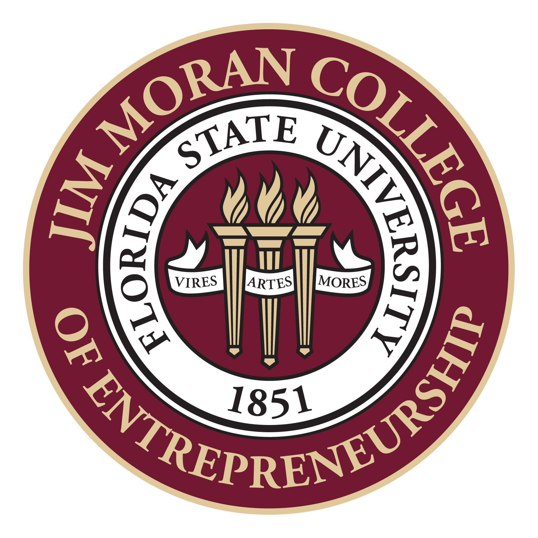 Jim Moran College of Entrepreneurship